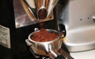 Что можно молоть в кофемолке кроме кофе?