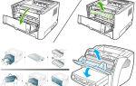 Отличие сплит-системы от кондиционера, и что лучше выбрать