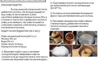 Устройство посудомоечной машины: схема работы