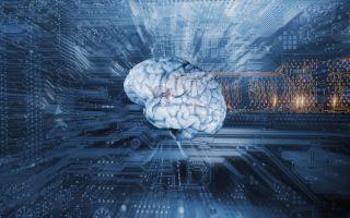 Вскоре появятся чипы, обладающие функционалом искусственного интеллекта