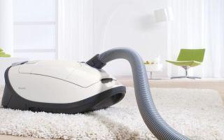 Какой выбрать моющий пылесос для квартиры или дома