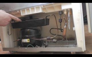 Профилактика стиральной машины автомат своими руками