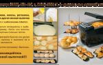 Хлебопечки борк с функцией выпечки бородинского хлеба