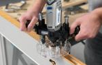 Приспособления для дрели: для фрезерования, заточки сверл, перпендикулярного сверления, резки металла и другие