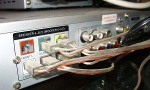 Функция очистка барабана в стиральной машине lg