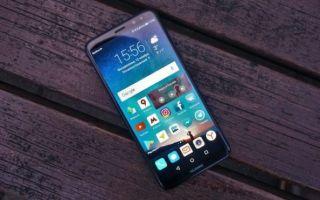Huawei nova 2i: технические характеристики, дизайн, обзор камеры