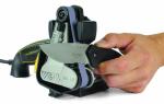 Как выбрать электрическое точило для заточки ножей и других операций