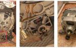 Стиральная машина не набирает обороты при отжиме: регулировка двигателя стиралки