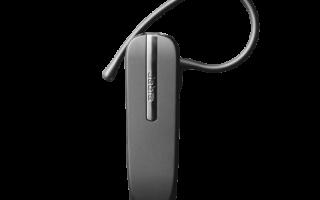 Как работают беспроводные наушники для телефона