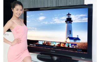 Можно ли провести ремонт жидкокристаллических и плазменных телевизоров lg на дому