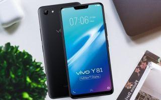 Самые безрамочные смартфоны 2018 года: китайские, защищенные, компактные и другие
