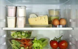 Почему холодильник включается и через несколько секунд выключается?