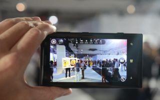 Обзор смартфона asus zenfone max plus m1: характеристики, дизайн, цена