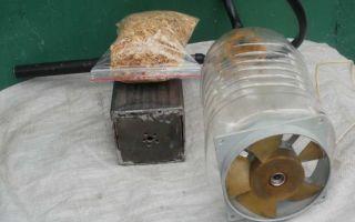 Какой компрессор нужен для пескоструйного аппарата: винтовой, поршневый, дизельный или электрический