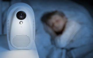 Польза и вред бытового ионизатора воздуха