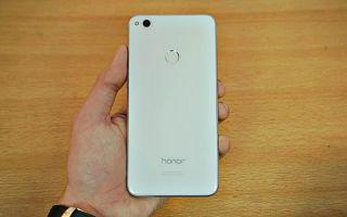 Обзор huawei honor 8 lite: характеристики, возможности, фишки, недостатки