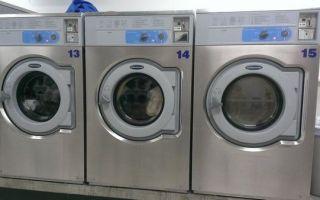 Стиральная машина автомат: какой фирмы купить самые надежные и дешевые