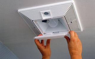 Как правильно выбрать вентилятор: вытяжной для ванны и туалета, напольный, канальный, тепловентилятор