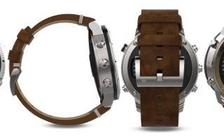 Обзор смарт часов garmin fenix chronos: внешний вид, функционал