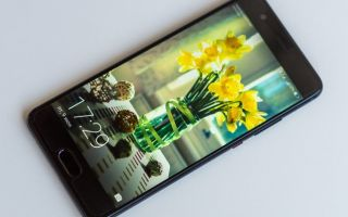 Обзор смартфона huawei p10 plus: характеристики, размеры, камера