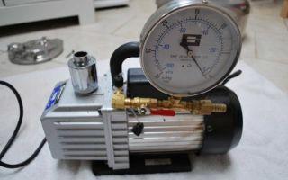 Инструкция по эксплуатации бензинового и электрического триммера: первый запуск, обкатка, техника кошения, меры безопасности