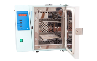 Воздушный стерилизатор или сухожаровой шкаф: где применяют, как использовать, чем хорош