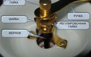 Ручная механическая кофемолка: разновидности, как работает