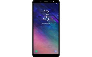 Samsung galaxy s7: обзор характеристик и возможностей смартфона