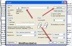 Как правильно распечатать на принтере текст, картинку, фото, страницу с интернета, документ с двух сторон, книгу