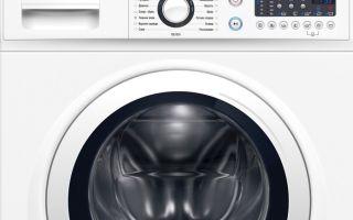 Ошибка f4 на стиральной машине атлант: что делать, как устранить неисправность