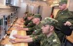 Российская армия обеспечена сверхточными 3d-картами