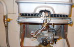Почему газовая колонка плохо или совсем не греет воду