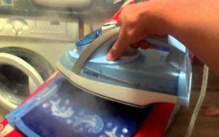 Как сделать соковыжималку своими руками из стиральной машины или из мясорубки?