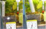Обогреватель для аквариума: как установить, как сделать своими руками