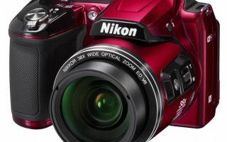 Рейтинг цифровых компактных фотоаппаратов 2018 года: лучшие по качеству снимков модели