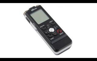 Диктофоны ritmix: законность использования, преимущества, обзор лучших моделей