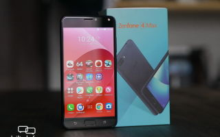 Обзор asus zenfone 4 max: характеристики, камера, цена, модификации