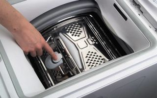 Объем загрузки стиральной машины: 7 кг, 8 кг, 10 кг.