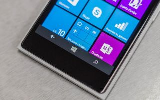 Nokia lumia 730: обзор характеристик и возможностей смартфона