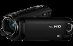 Устройство и принцип работы видеокамеры, как правильно снимать и скидывать видео на компьютер