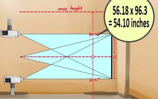 Что такое и как работает паровая швабра?