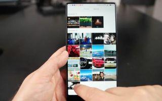 Какой смартфон купить на алиэкспресс: рейтинг лучших и недорогих 2018