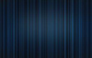 Почему на экране телевизора появились вертикальные или горизонтальные полосы