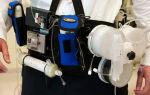 Создан портативный аппарат с функционалом искусственной почки