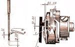 Как настроить швейную машину своими руками