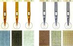 Какие бывают иглы для бытовых и промышленных швейных машин