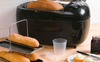 Неисправности и ошибки посудомоечной машины электролюкс