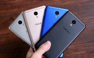 Обзор смартфона meizu m6: технические характеристики, размеры, обзор камеры