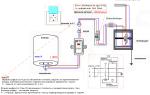 Разборка и ремонт сломанной микроволновки своими руками