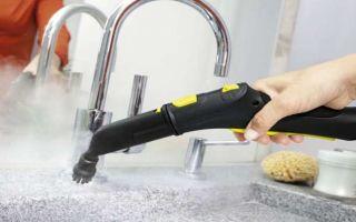 Парогенератор для уборки квартиры: разновидности, эффективность, характеристики
